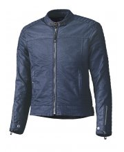 Held Falcon Textile Motorcycle Jacket Art 6745