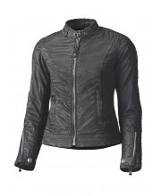 Held Falcon Ladies Textile Motorcycle Jacket Art 6745
