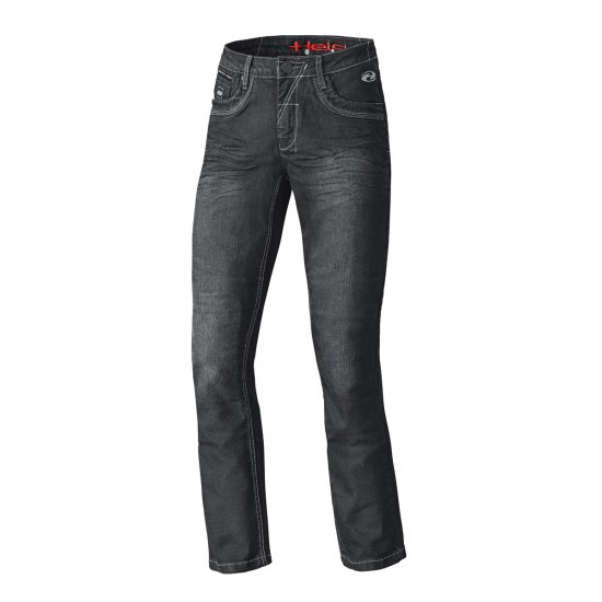 Held Crane Stretch Kevlar Jeans Art 6704