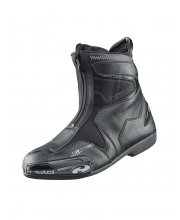 Held Short Lap Motorcycle Boots Art 8722
