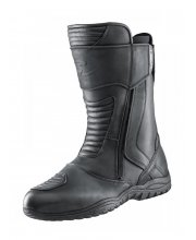 Held Shack Motorcycle Boots Art 8663