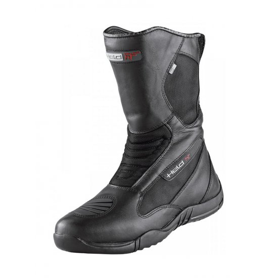 Held Joblin Motorcycle Boots Art 8565