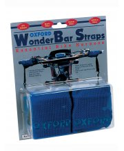 Oxford - Wonderbar Straps