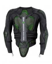 Held Kendo Sas-Tec Body Protection Mens