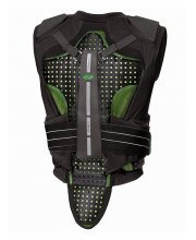 Held Keltor Sas-Tec Body Protection