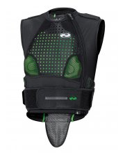 Held Keltor Ladies Sas-Tec Body Protection