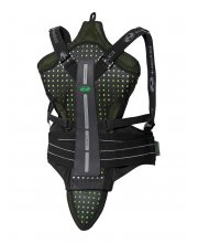 Held Sakari Sas-Tec Body Protection Art. 9381