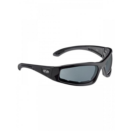 Held 9524 Sunglasses