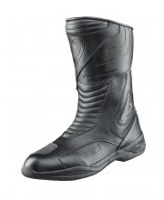 Held Corbi Motorcycle Boots Art 8765
