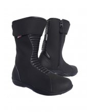 JTS Ladies Roxy Boots