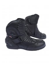 JTS Ridge Motorcycle Boots