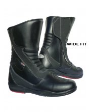 JTS Aqua Wide Fit Boots