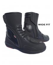 JTS Urban Evo Wide Fit Boots