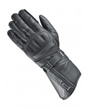 Held Akira Evo Motorcycle Gloves Art 2712