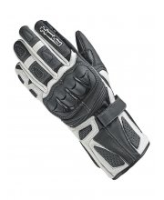 Held Myra Ladies Motorcycle Gloves Art 2725