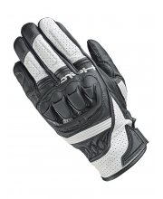 Held Spot Motorcycle Gloves Art 2724