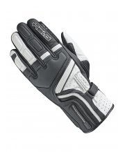 Held Travel 5 Motorcycle Gloves Art 2727