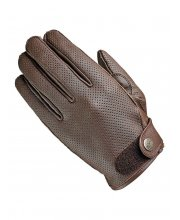 Held Airea Gloves 2758