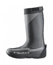 Held Boot Skin Long 8757