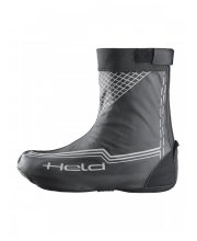 Held Boot Skin Short Art 8757