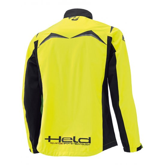 Held Rainblock Top Jacket Art 6612