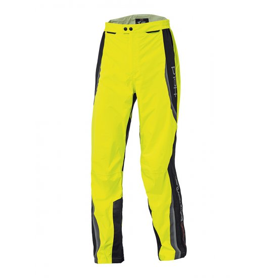 Held Rainblock Base Trousers Art 6671