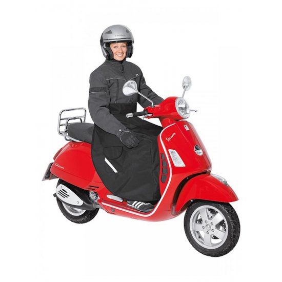 Held Scooter Riders Winter Protection Art 9807