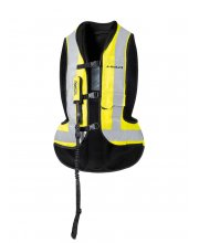 Held Helite Air Vest Art 6449