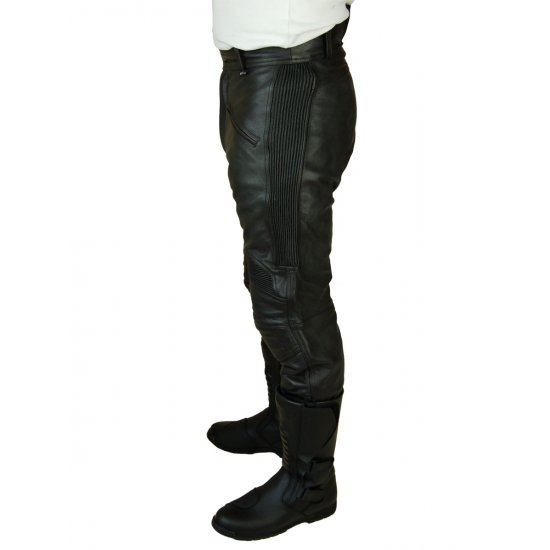 JTS 744 Motorcycle Trousers