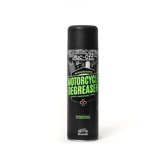 Muc-Off Degreaser 500ml