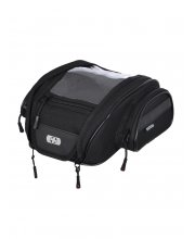 Oxford F1 Mini Tank Bag 7L Magnetic