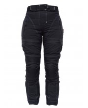 JTS Bella Evo Trousers