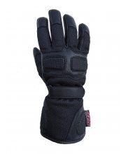 JTS POLAR MOTORCYCLE GLOVES