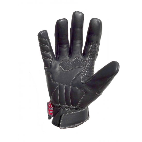 JTS BANDIT-EVO MOTORCYCLE GLOVES