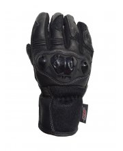 JTS COMET MOTORCYCLE GLOVES