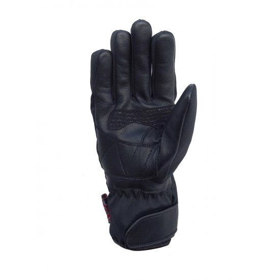 JTS LADIES VIXEN MOTORCYCLE GLOVES