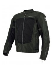 Richa Airbender Textile Motorcycle Jacket at JTS Biker Clothing
