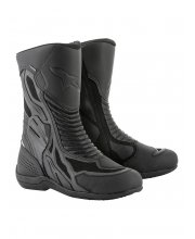 Alpinestars Air Plus v2 Gore-Tex XCR Waterproof Motorcycle Boots