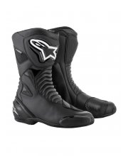 Alpinestars SMX-S Waterproof Motorcycle Boots