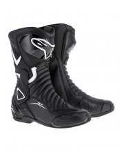 Alpinestars Stella SMX-6 v2 Ladies Motorcycle Boots