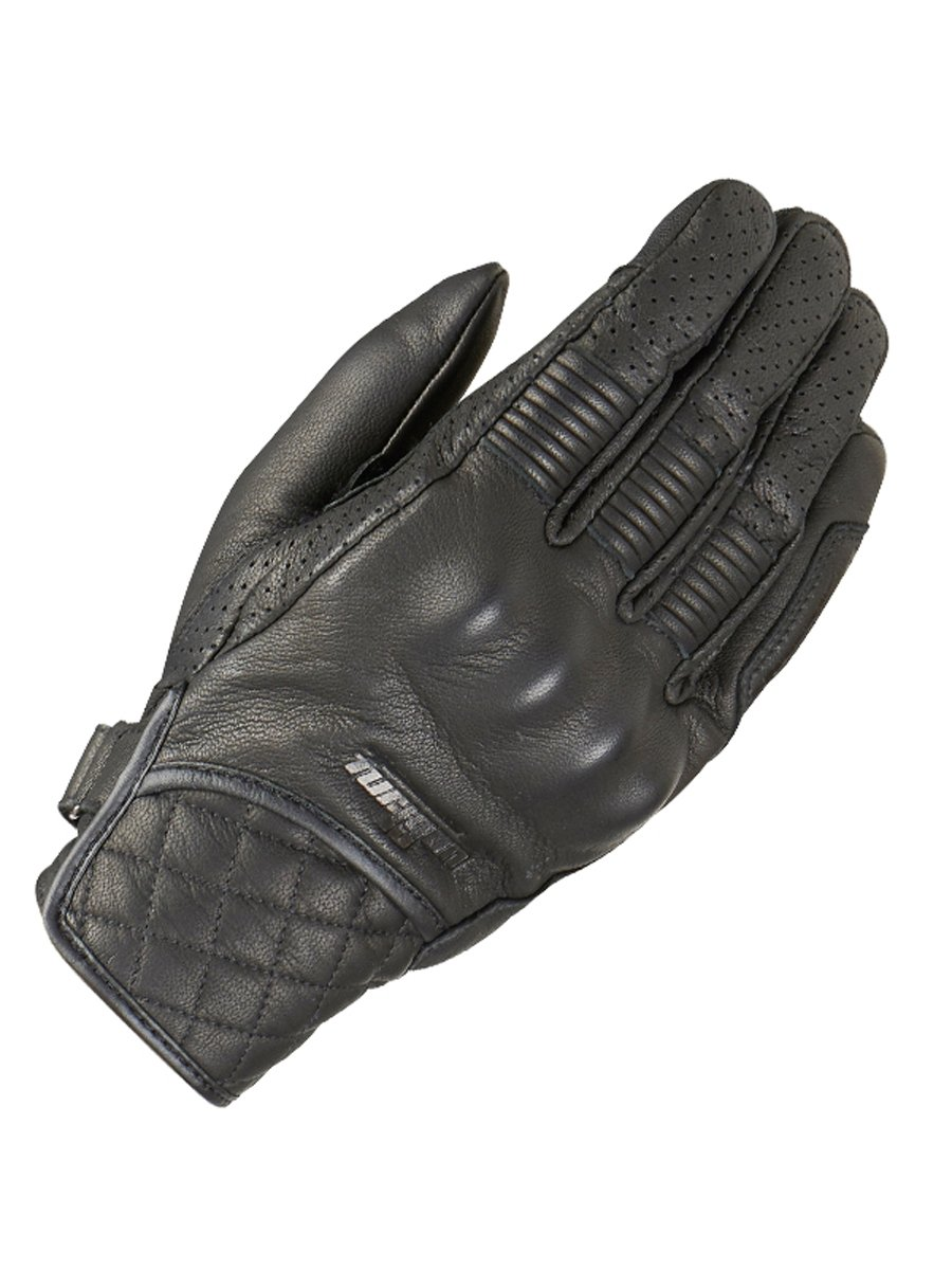 Motorcycle gloves d30 - Furygan Tom D3o Motorcycle Gloves