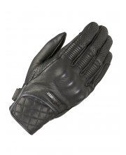 Furygan Tom D3O Motorcycle Gloves