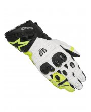 Alpinestars GP Pro R2 Motorcycle Gloves