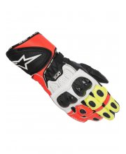 Alpinestars GP Plus R Motorcycle Gloves
