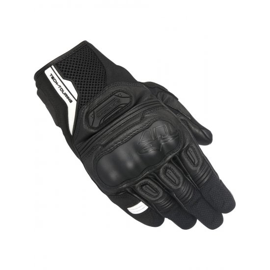 Alpinestars Highlands Motorcycle Gloves