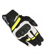 Alpinestars Booster Motorcycle Gloves