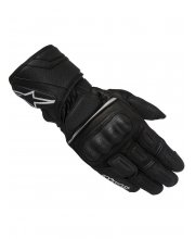 Alpinestars SP-Z Drystar Motorcycle Gloves