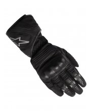 Alpinestars Vega Drystar Motorcycle Gloves