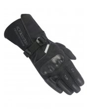 Alpinestars Apex Drystar Motorcycle Gloves