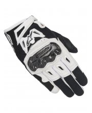 Alpinestars Stella SMX-2 Air Carbon v2 Ladies Motorcycle Gloves